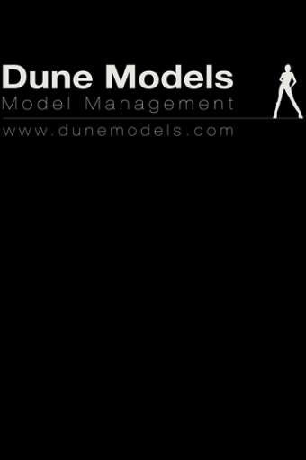 Dune Models